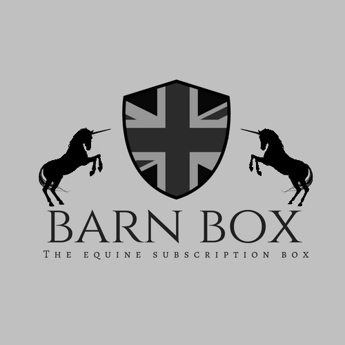 The British Monthly Equestrian Subscription Box – Barn Box