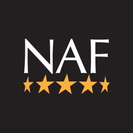 Team NAF squads for Fontainebleau Dressage Europeans announced