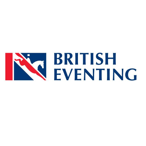 British Eventing announce rule change on rider falls and medical checks