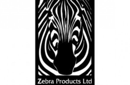 Zebra Products continues support of the British
