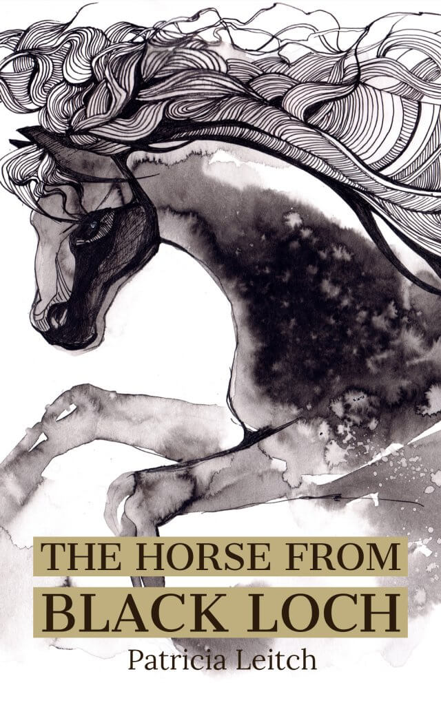 Rare classic pony stories gallop into the modern day